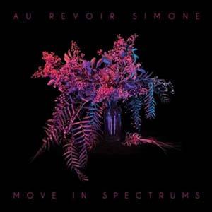 Foto von Move In Spectrums