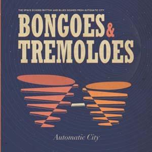 Foto von Bongoes & Tremeloes