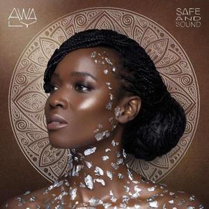 Cover von Safe And Sound
