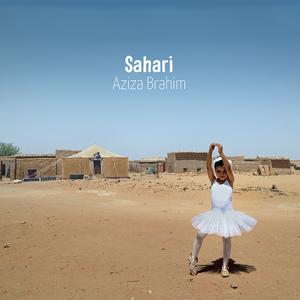Foto von Sahari (180g)