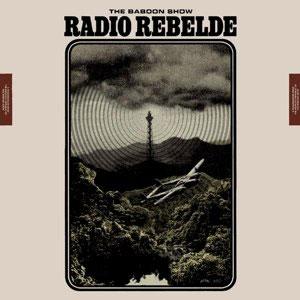 Foto von Radio Rebelde (col. vinyl)