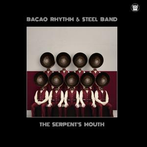 Foto von The Serpent's Mouth