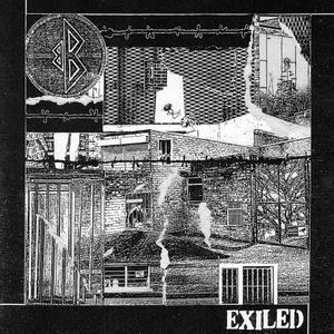 Foto von Exiled