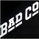 Foto von Bad Company (rem.)