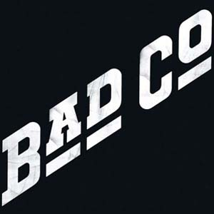 Foto von Bad Company (DeLuxe Edition)