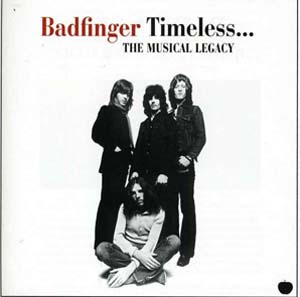 Foto von Timeless: The Musical Legacy Of Badfinger