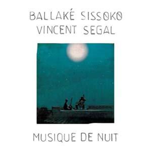 Foto von Musique De Nuit