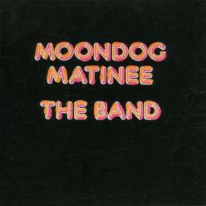 Foto von Moondog Matinee (180g)