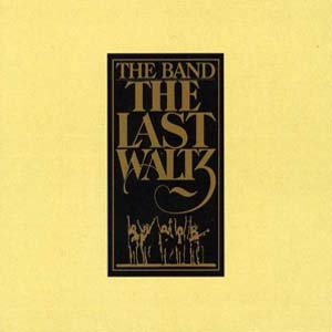 Cover von The Last Waltz (Fatpack)