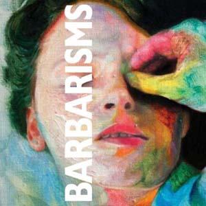Foto von Barbarisms