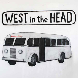 Foto von West In The Head