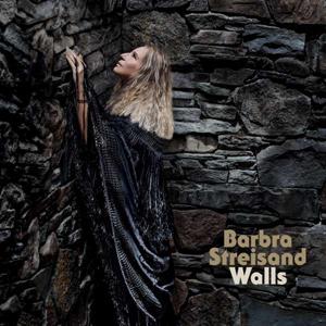 Foto von Walls