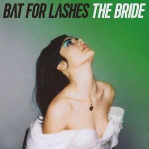 Foto von The Bride