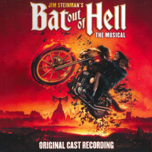 Foto von Bat Out Of Hell - The Musical (Original Cast Recording)