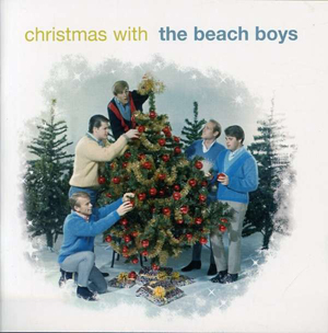 Foto von Christmas With The Beach Boys