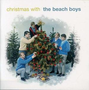 Foto von Christmas With The Beach Boys