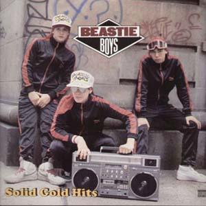 Foto von Solid Gold Hits