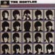 Foto von A Hard Days Night (limited US Version)