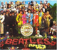 Foto von Sgt. Pepper's Lonely Hearts Club Band (Stereo Remaster)