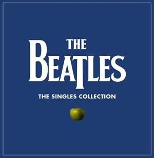 Foto von The Singles Collection (ltd.)