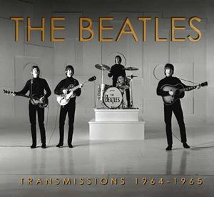 Foto von Transmissions 1964-1965