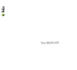 Foto von The White Album (Stereo Remaster)