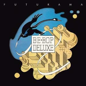 Foto von Futurama (DeLuxe Edition)
