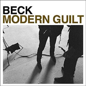 Foto von Modern Guilt