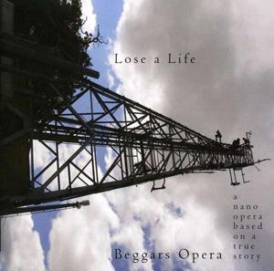 Foto von Lose A Life (Nano Opera) (rem.)