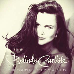 Foto von The Complete Studio Albums