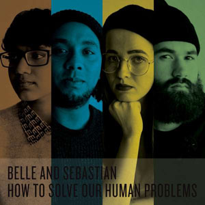 Cover von How To Solve Our Human Problems