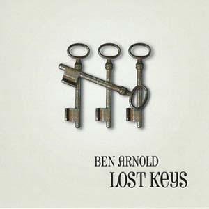 Foto von Lost Keys