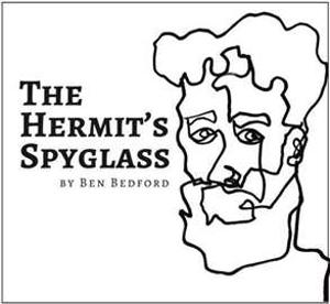 Cover von The Hermit's Spyglass