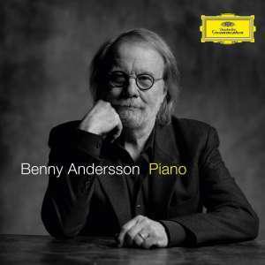 Cover von Piano