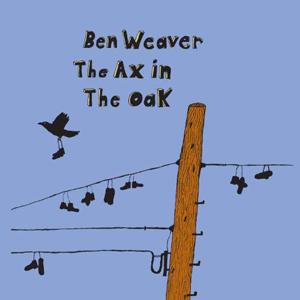 Foto von The Ax In The Oak