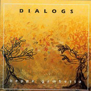 Foto von Dialogs