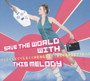 Foto von Save The World With This Melody