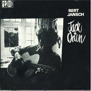 Cover von Jack Orion
