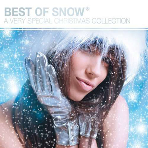 Foto von Best Of Snow - A Very Special Christmas
