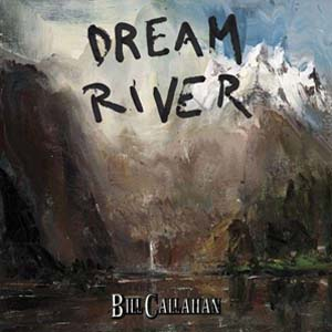 Foto von Dream River