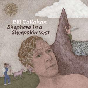 Cover von Shepherd In A Sheepskin Vest