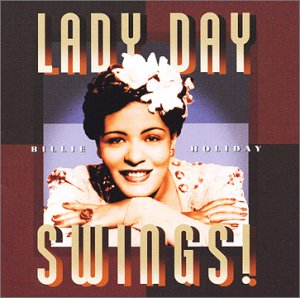Foto von Lady Day Swings