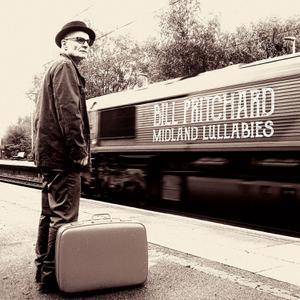 Foto von Midland Lullabies