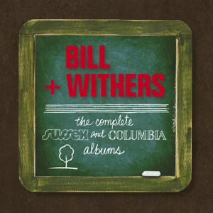 Foto von Complete Sussex & Columbia Albums