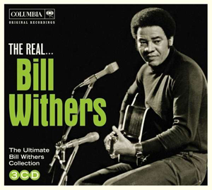 Foto von The Real ... Bill Withers