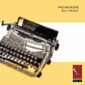 Cover von William Bloke (+ Bonus)
