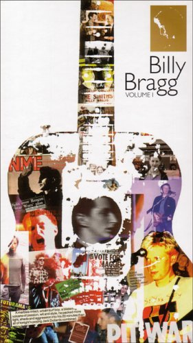 Cover von Volume 1 /Utility Version (+  DVD)