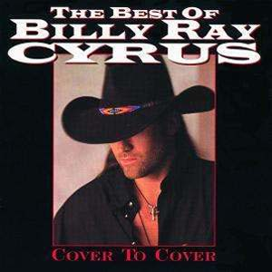 Foto von Cover To Cover: The Best Of