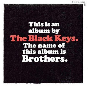 Foto von Brothers (Deluxe remastered 10th Anniversary Edition)