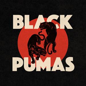 Foto von Black Pumas